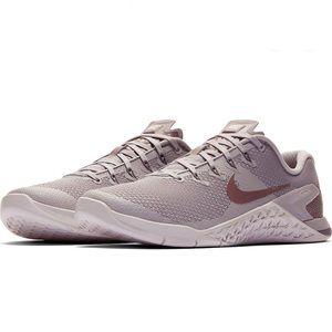 Nike Metcon 4 Atmosphere Grey
